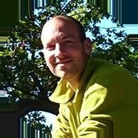 Wandelgids Len Dumont