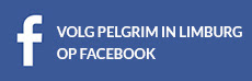 Volg Pelgrim in Limburg op Facebook